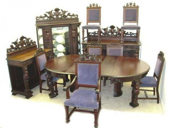 meuble objet ancien antiquit s rh ne alpes france enti re. Black Bedroom Furniture Sets. Home Design Ideas