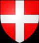 Antiquités Rhône Alpes / France entière